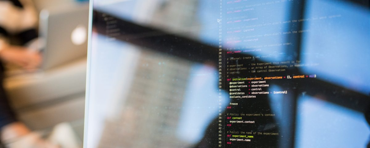 'Flutter' and 'React Native' Mobile App Development Tools will rule 2019