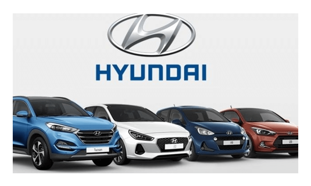 Two New High-End Vehicles will be Announced This Weekend by Hyundai Nishat