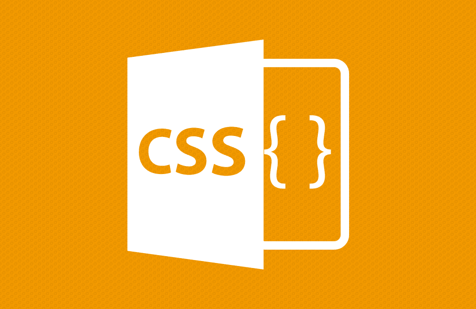 Learn to Add Custom CSS to your WordPress Website