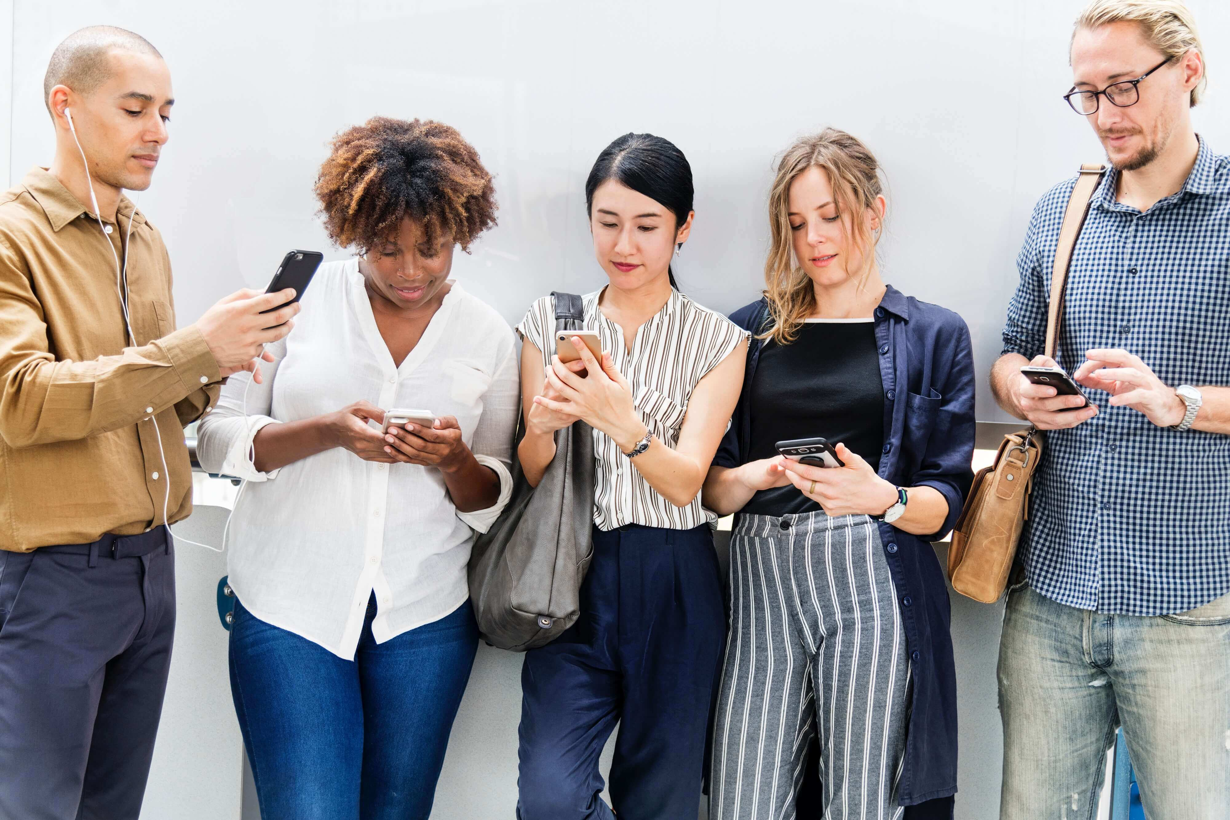 What is a digital community? Learn the importance of it