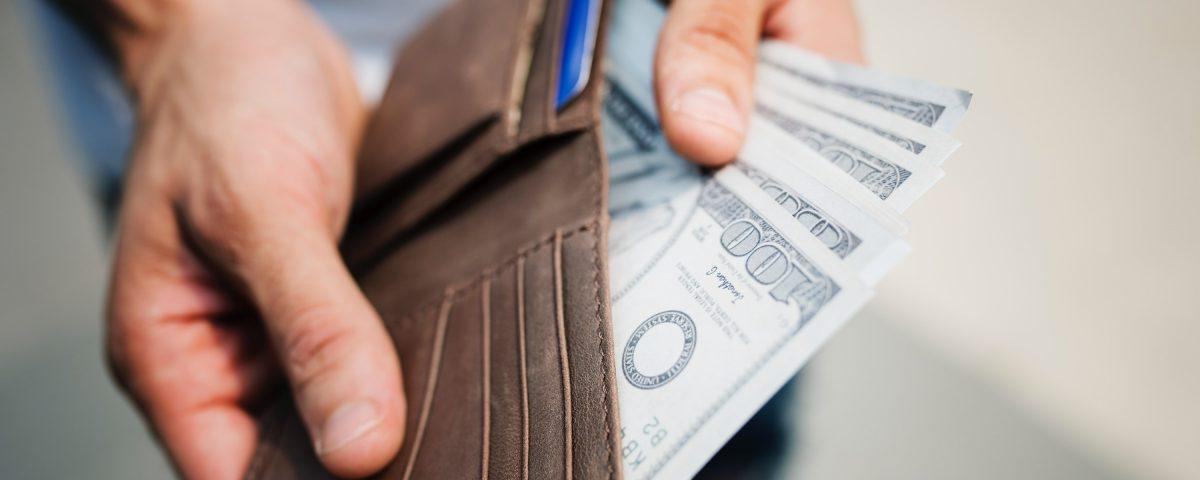 Websites to earn extra Money
