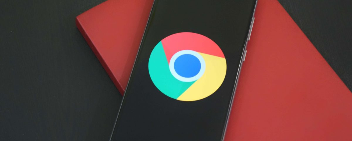 Web browsers in 2018: Brief Stats