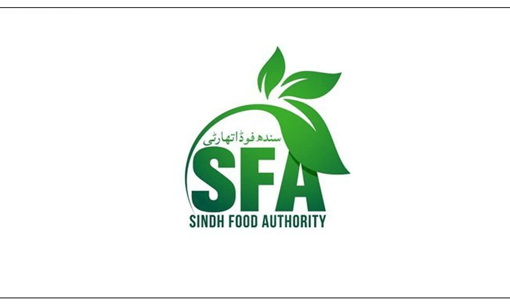 Sindh Food Authority Updates: Super Salateen Hotel Sealed