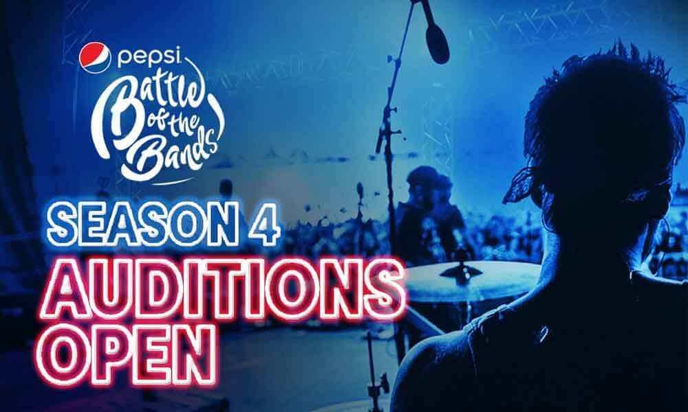 pepsi-battle-of-the-bands-season-4