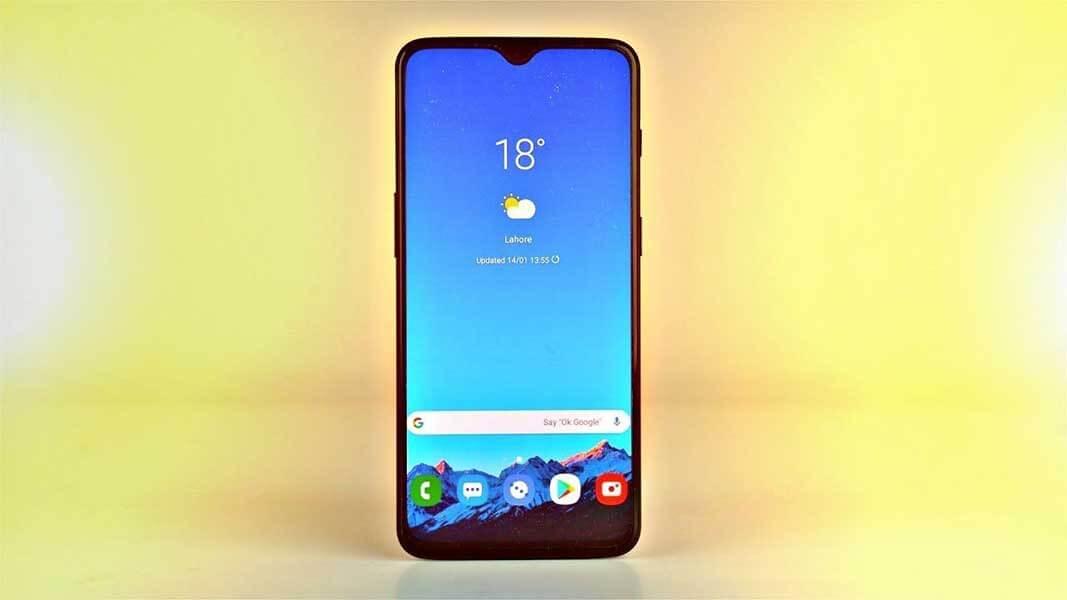 Samsung to launch mid range M Series