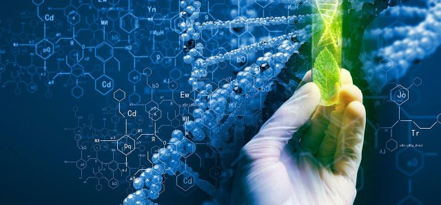 12 Innovative Biotech Trends to Watch out in 2019 - Article e-Syndicate Network