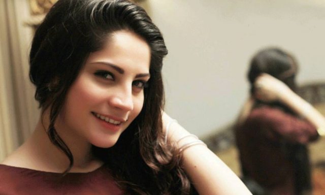 Neelum Muneer Says She Never Wants To Work In India
