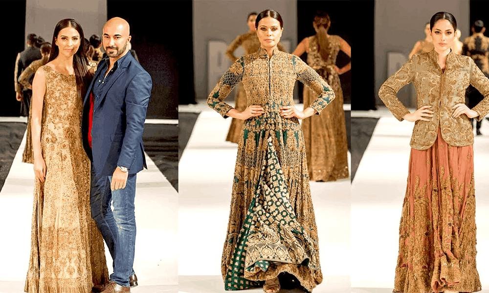Style Pakistan declares Fashion Week Spring/Summer 2019