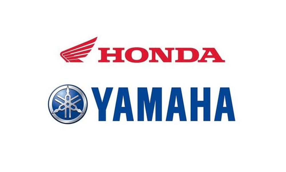 Atlas Honda, Yamaha Pakistan increment motorcycle costs