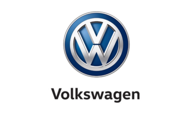 Volkswagen promises to construct 22 million e-vehicles