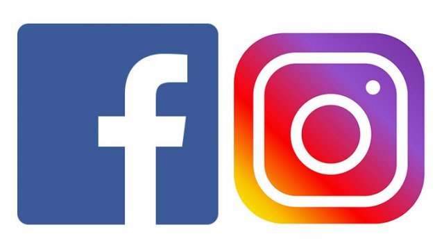 Why Instagram is getting more popular than Facebook