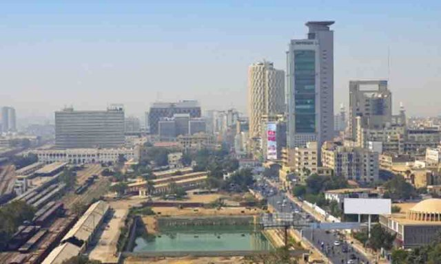 Karachi Ranks as the Sixth Cheapest City in the World