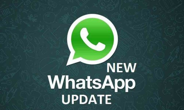 WhatsApp to release an In-App Browser and Reverse Image Search