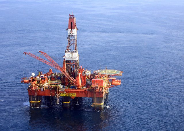 Pakistan Petroleum Ministry given hints on finding Oil and Gas Reserves