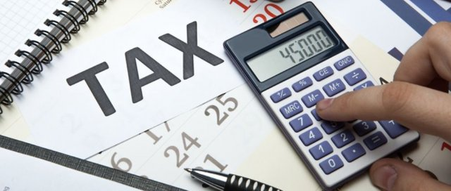 Banking transactions above Rs. 25,000 to be taxed