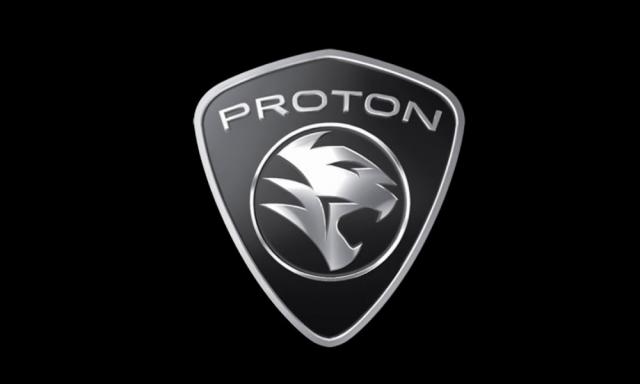 Proton and Al-Haj to establish a plant near Karachi