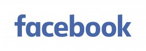 Facebook Logo - e-Syndicate Network