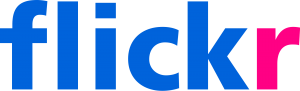 Flickr_logo - e-Syndicate Network
