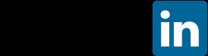 LinkedIn - e-Syndicate Network