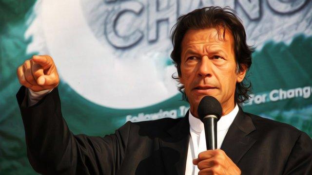 Prime Minister's Start up Pakistan Program