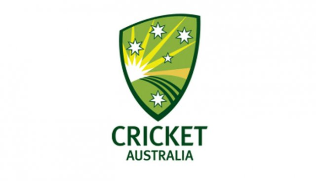 World Cup Squad Announced by Australia