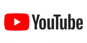 Youtube Logo - e-Syndicate Network
