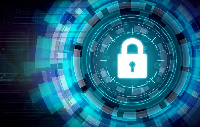 Learn about the Ethics of data security in 2019