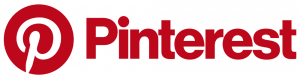 pinterest_logo - e-Syndicate Network
