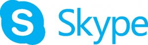 skype-logo - e-Syndicate Network