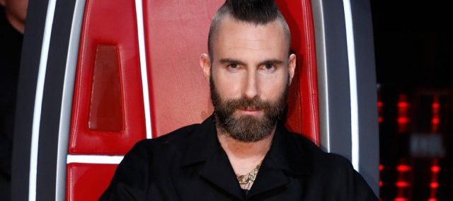 Adam Levine is leaving The Voice US after 16 seasons