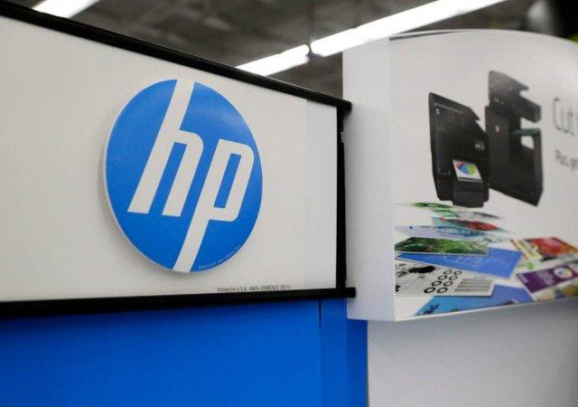 Autonomy Ex-CFO sentenced to jail for HP fraud
