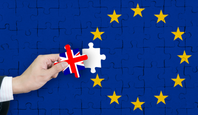 Brexit gives a boost to UK economy in early 2019