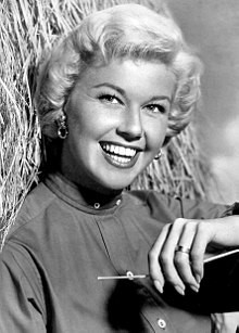 Doris Day Dies at the age of 97