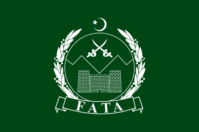 National Assembly of Pakistan unites to approve FATA - K.P. Merger Bill