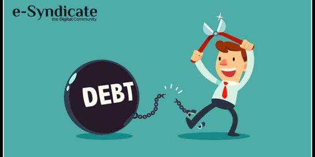 No more Circular Debt by 2020 in Pakistan