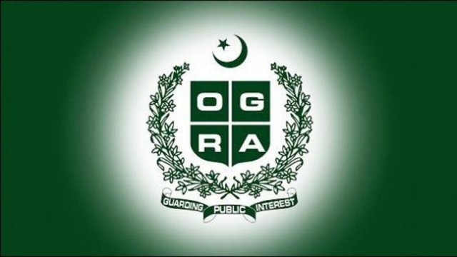 OGRA in Pakistan has Recommended Petrol Price to increase by Rs.14.37 - e-Syndicate Network