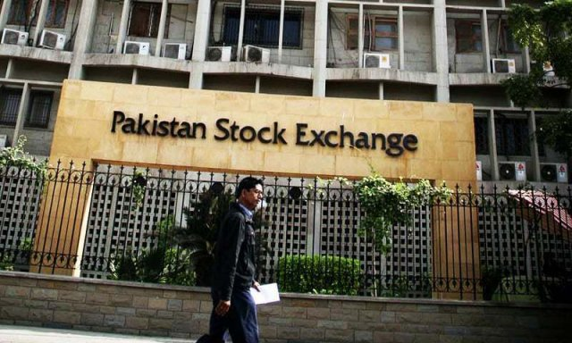 PSX recovers in anticipation of Market Support Fund