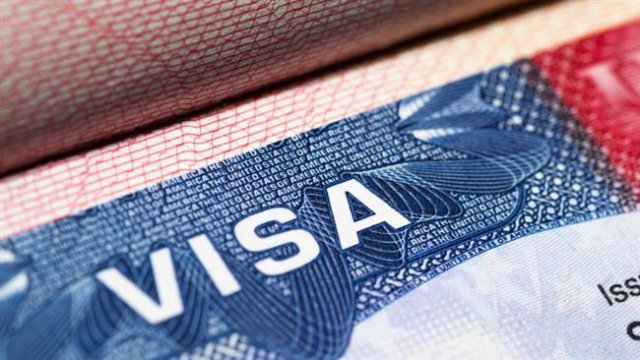 Visa Restriction for 3 High Level Pakistani officials