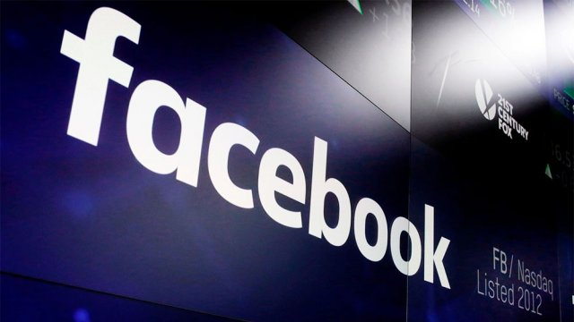"""FaceBook will debut its crypto currency """"Libra""""next week"""