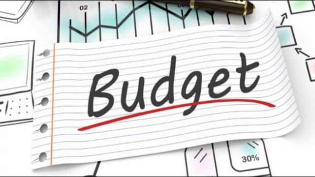 Federal Government has announced the Budget for Fiscal Year 2019-2020