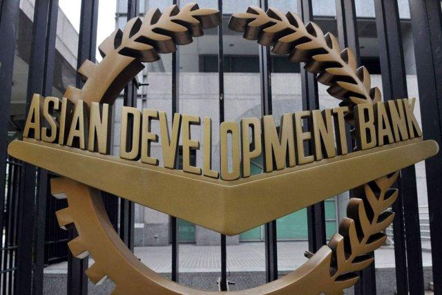 Pakistani Claim for 3.4 billion USD from ADB not finalized yet