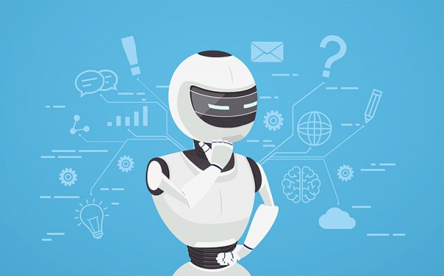 Future Of Smoothly Interacting AI assistants