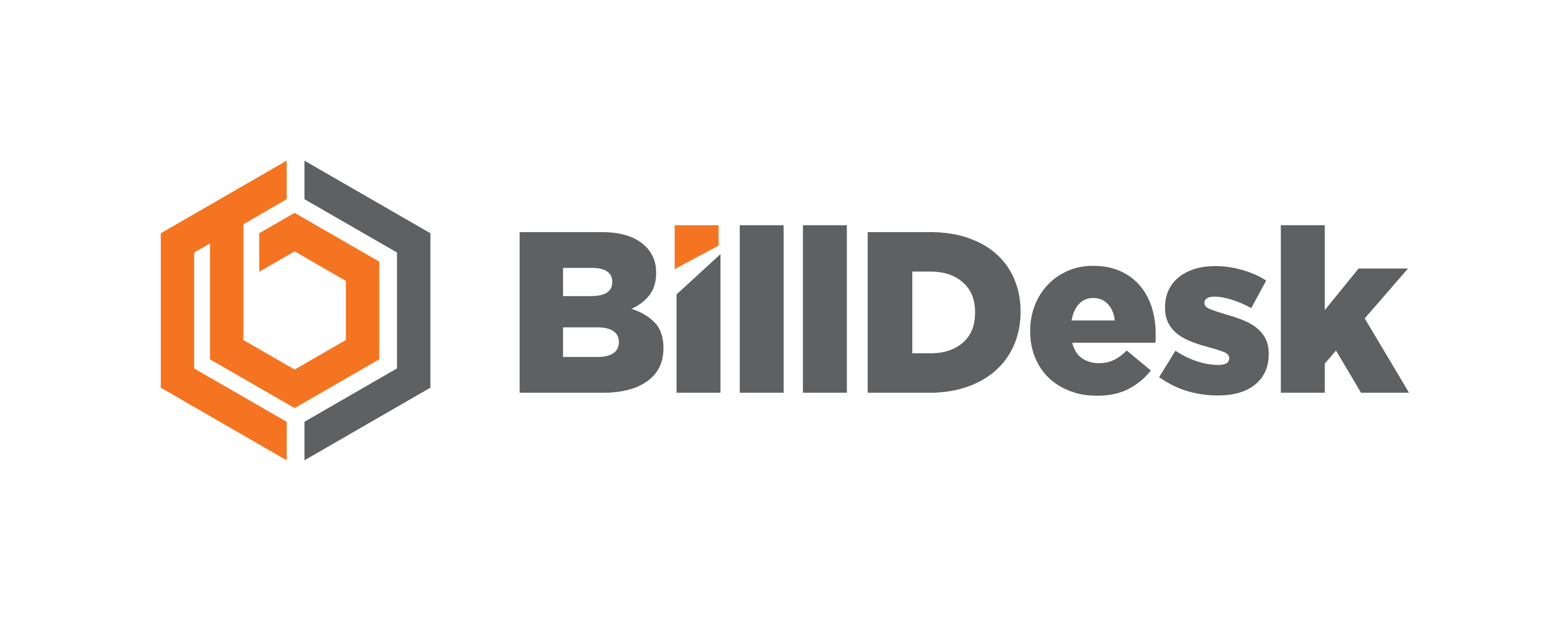 Billdesk India