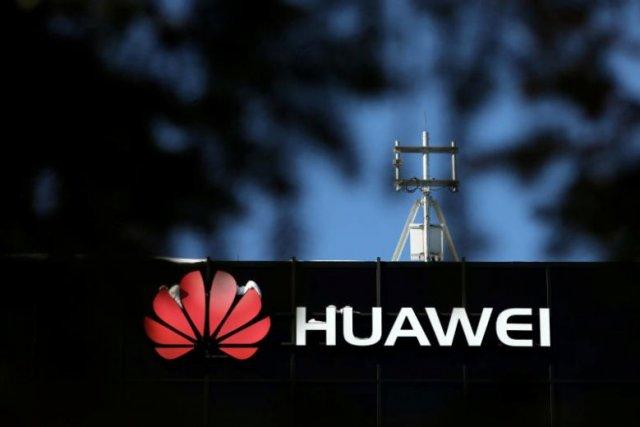Brazil to back Huawei in 5G Race