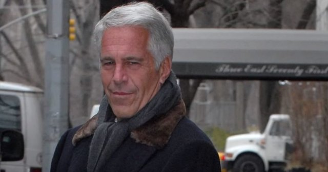 Epstein found injured and unconscious in his cell