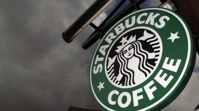 Five officers reportedly asked to leave Starbucks for making customers feel unsafe