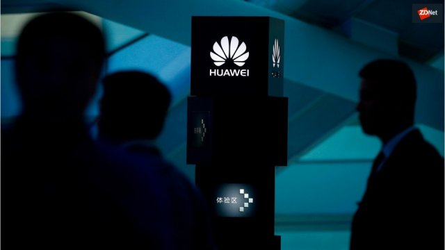 Huawei in deep trouble for Iran-Sanctions Evidence