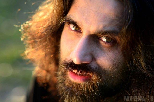 "Musician Ali Noor of ""Noori"" is critically ill"