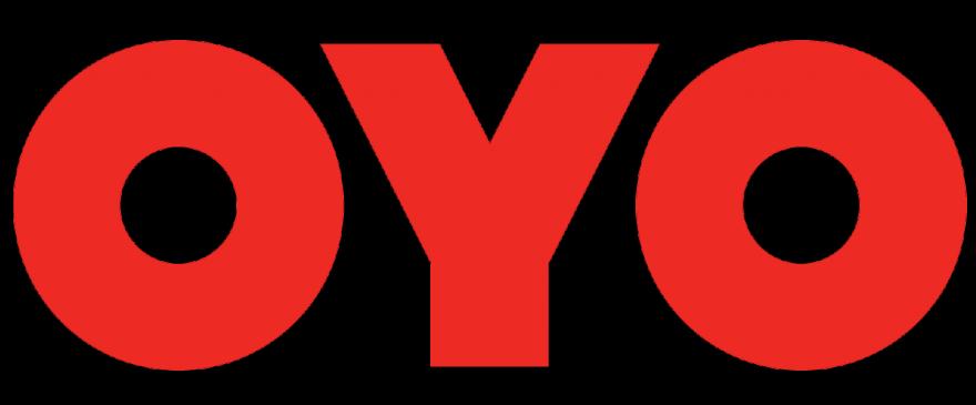 Oyo India