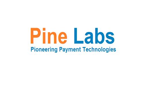 Pine Labs India